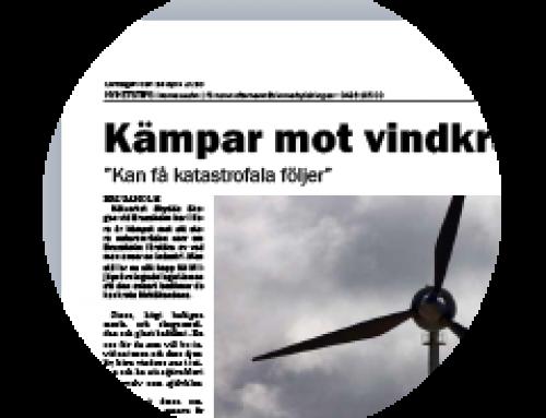 Vimmerby Tidning lørdag 14 april